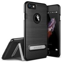 Чехол Verus Simpli Lite для iPhone 7 черный