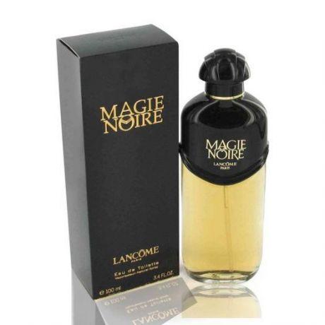 Туалетная вода Lancome Magie Noire 50Ml