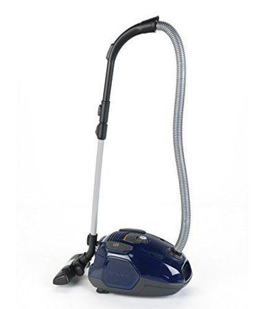 Пылесос Electrolux синий Klein 6870