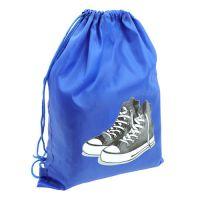 Мешок-сумка для обуви для мальчика