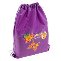 Мешок-сумка для обуви для девочки в ассортименте.