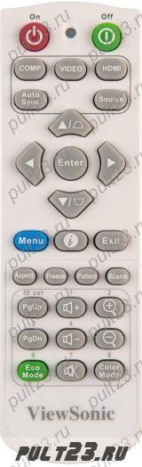 VIEWSONIC PA500S, PA500X, PA501S, PA502S, PA502SP, PA502X, PA503S, PA503X, PA503W, PA505W, PA702HD, PS500X, PS501X, PS501W, PX700HD, PX702HD, PX705HD, TS512A