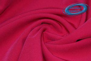 """Костюмная ткань """"Барби"""" VT-9915/C#2"""