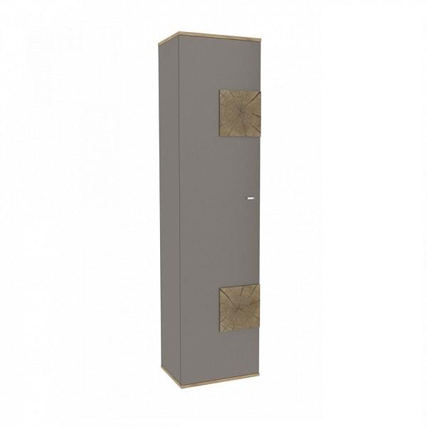 Шкаф одностворчатый «Фиджи»