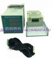 Регулятор влажности и температуры WSK-Z