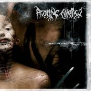 "ROTTING CHRIST ""Sanctus Diavolos"" 2004"