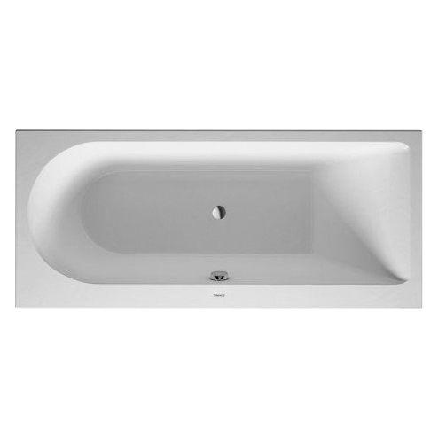Duravit ванна Darling New 170x75 700243 ФОТО