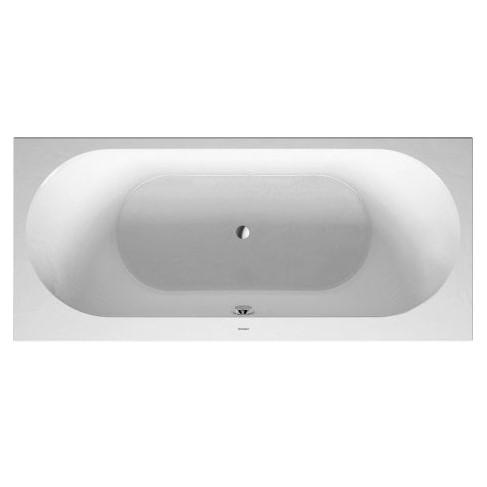 Duravit ванна Darling New 180 х 80 см 700244