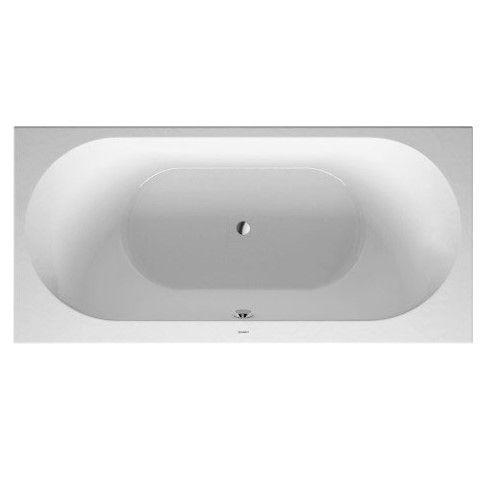Duravit ванна Darling New 190x90 700245 ФОТО