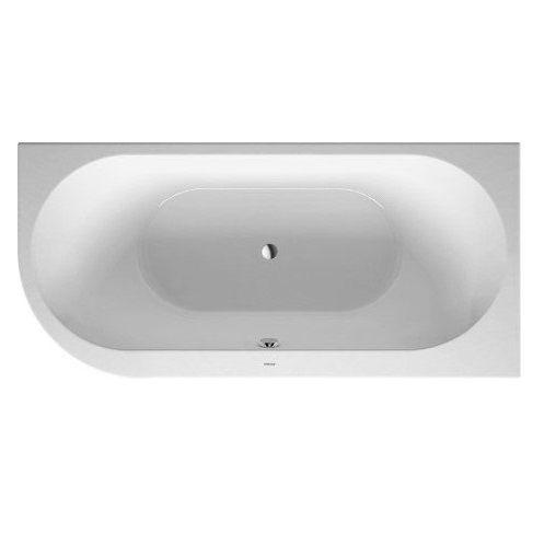 Duravit ванна Darling New 190x90 700247 ФОТО
