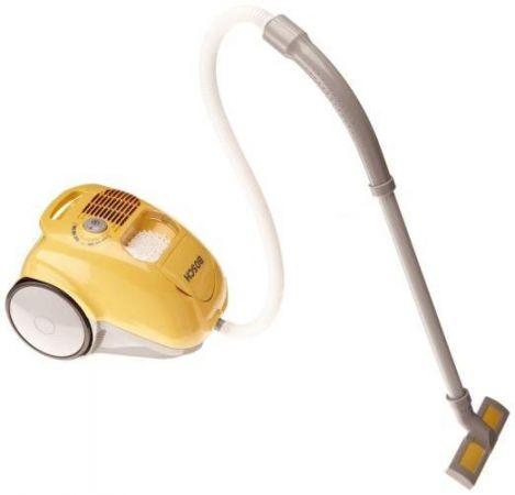 Игрушечный пылесос  Bosch KLEIN 6815