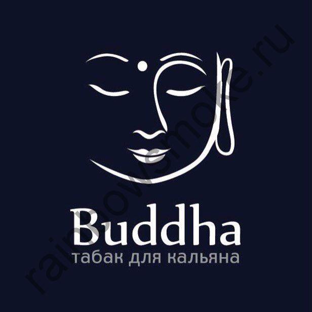 Buddah 100 гр - Cardomon (Кардамон)