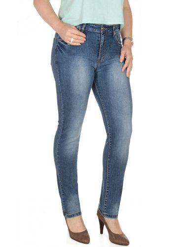 Брюки джинсовые для женщин 28-33, WJ002