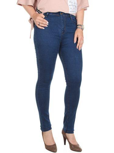 Брюки джинсовые для женщин 32-42, WJ006