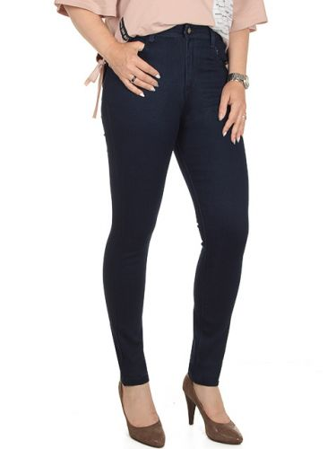 Брюки джинсовые для женщин 32-42, WJ009