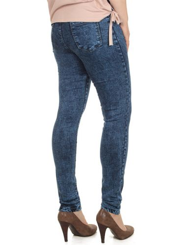Брюки джинсовые для женщин 28-33, WJ010