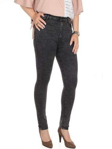 Брюки джинсовые для женщин 34-44, WJ011