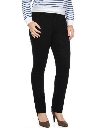 Брюки джинсовые для женщин 28-38, WJ012