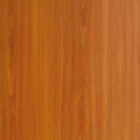 ЛДСП 16*2800*2070 мм 0088 PR Вишня Oксфорд