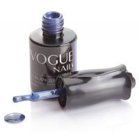 VOGUE/Вог гель-лак Королевский сапфир, 10 ml