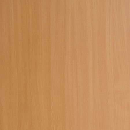 ЛДСП 16*2800*2070 мм 0381 PR Бук Бавария