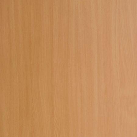 ЛДСП 0381 PR Бук Бавария 16*2800*2070 мм Кроношпан