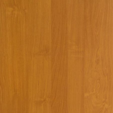 ЛДСП 16*2800*2070 мм 1912 PR Ольха горская