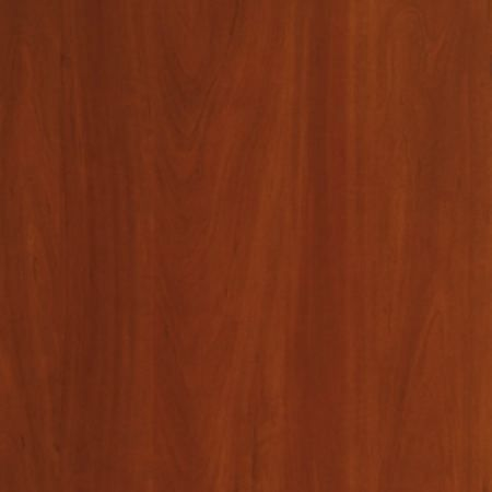ЛДСП 16*2800*2070 мм 1972 PR Яблоня Локарно