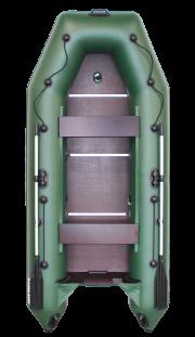 Аква 3200 СК