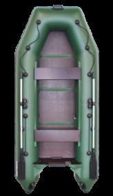 Аква 3200 С
