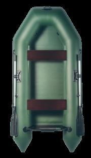 Аква 2800