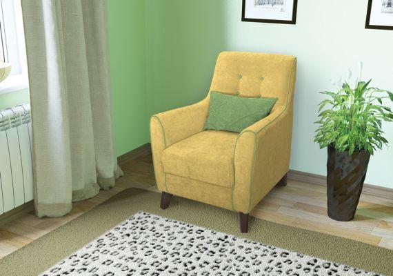 «Френсис»кресло для отдыха моби