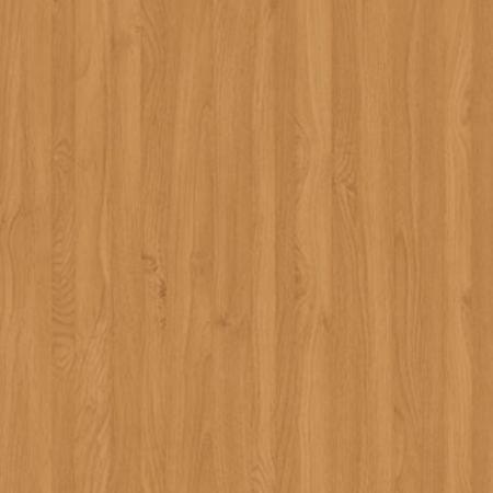 ЛДСП 16*2800*2070 мм 6493 PR Ольха Планка