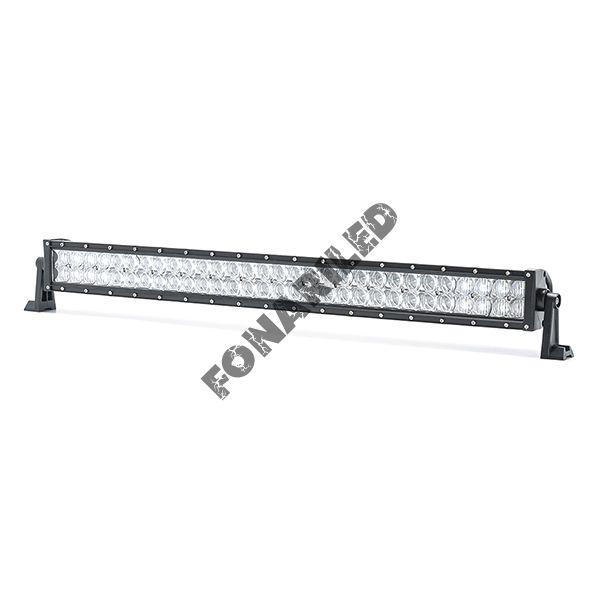 Светодиодная LED Балка DB5D-180 combo комбинированного света (длина 82 см, 32 дюйма)