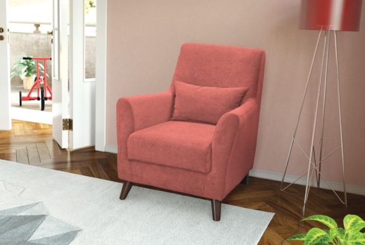 """Кресло для отдыха серии """"Либерти"""" Моби"""