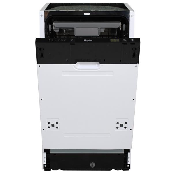 Встраиваемая посудомоечная машина Whirlpool ADG 851 FD