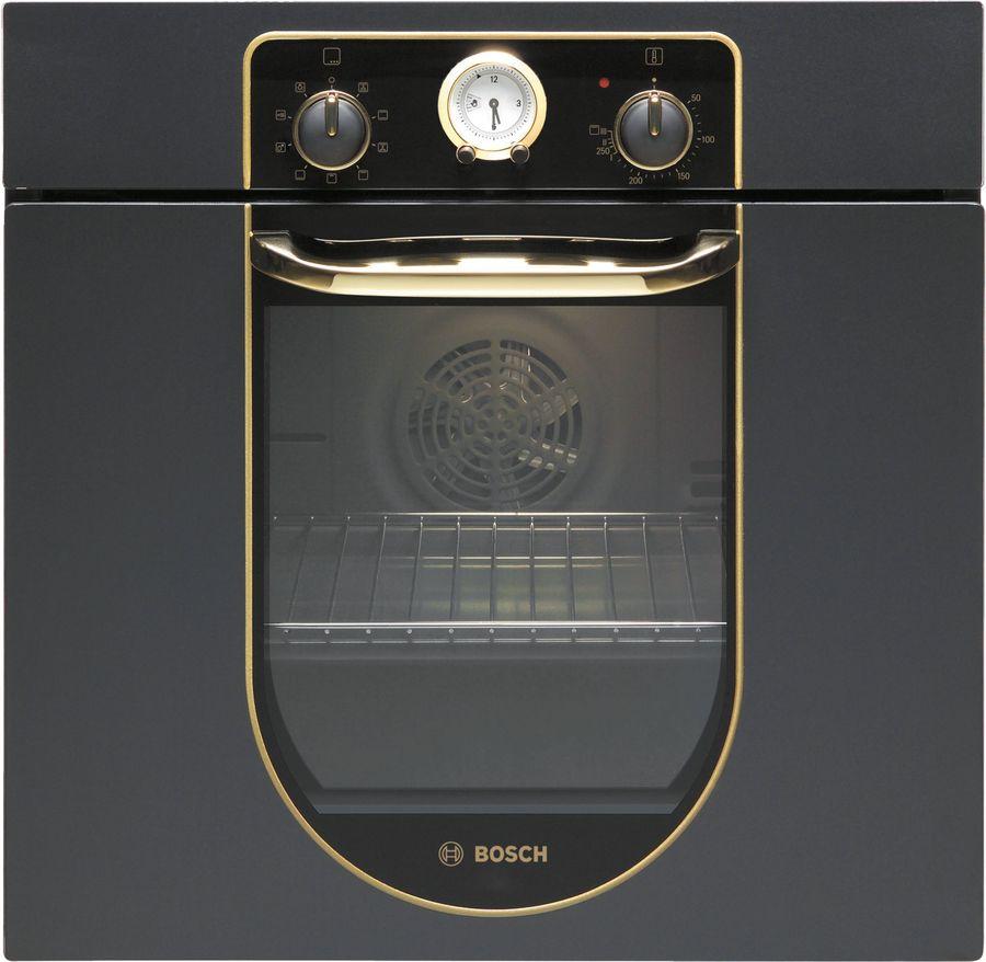 Электрическая духовка Bosch HBA23BN61