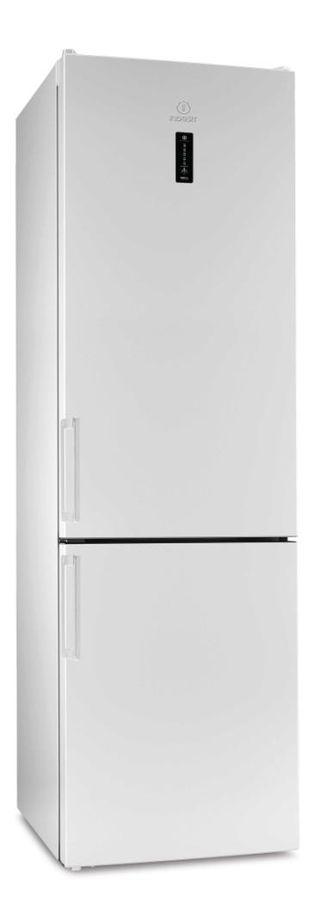 Двухкамерный холодильник Indesit EF 20 D