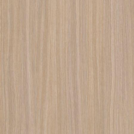 ЛДСП 8921 PR Дуб Феррара 16*2800*2070 мм Кроношпан