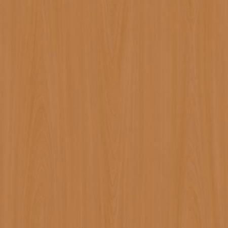 ЛДСП 16*2800*2070 мм 9480 BS Груша Ароза