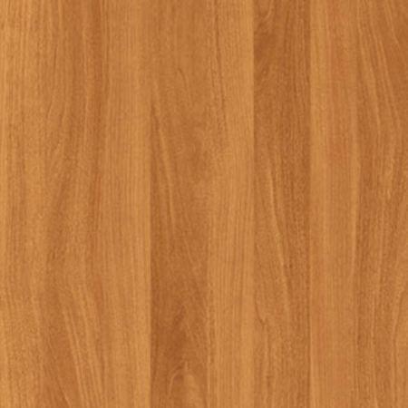 ЛДСП 16*2800*2070 мм 9490 PR Орех Мария Луиза