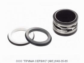 Торцевое уплотнение для насоса ОНФ1 d25 мм