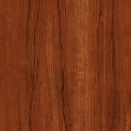 ЛДСП 16*2800*2070 мм 0775 PR Красное Дерево