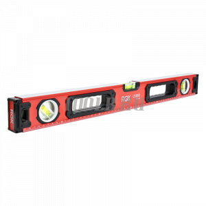 RGK U5060 (600 мм) - уровень строительный