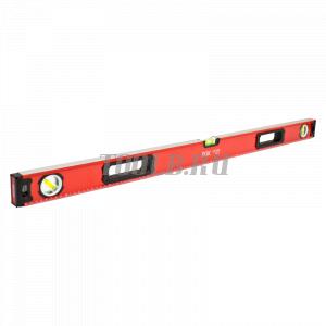 RGK U5100 (1000 мм) - уровень строительный