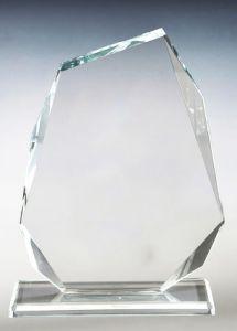Стекло Камень (20 см, нанесению включено в стоимость)