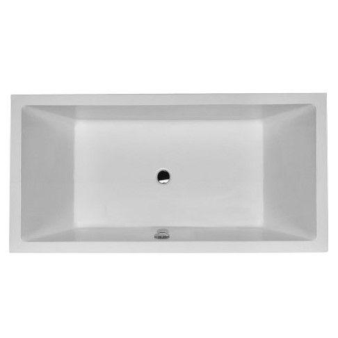 Duravit ванна Starck 180x90 700052 ФОТО