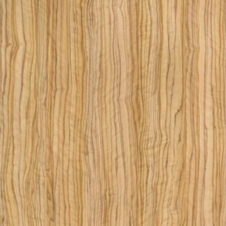 ЛДСП 16*2800*2070 мм 8912 BS Маслина Севилья Светлая