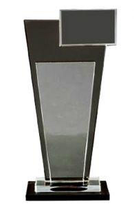 Стекло-награда (нанесение включено в стоимость)