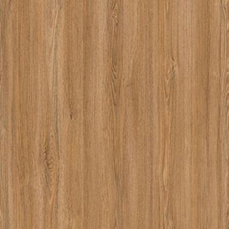 Кедр сухой столярный - купить необрезную доску сибирского кедра по ... | 450x450